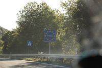 autofahren-frankreich-1