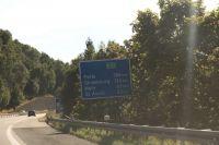 autofahren-frankreich-2
