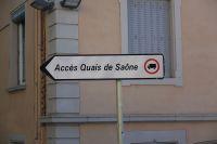 chalon_sur_saone-02