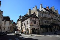 dijon-at-day-03
