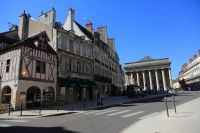 dijon-at-day-04