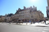 dijon-at-day-07