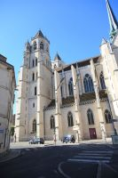 dijon-at-day-22