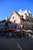 dijon-at-day-28