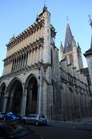 dijon-at-day-35