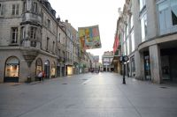 dijon-at-day-39