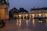 dijon-at-night-01