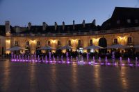 dijon-at-night-02