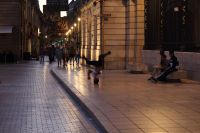 dijon-at-night-04