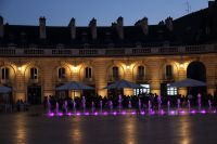 dijon-at-night-05