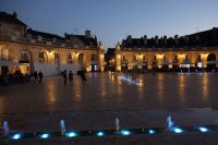 dijon-at-night-06