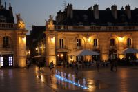 dijon-at-night-07