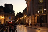 dijon-at-night-09