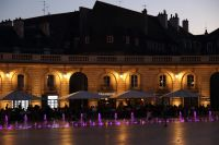 dijon-at-night-11