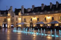 dijon-at-night-12