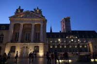 dijon-at-night-13