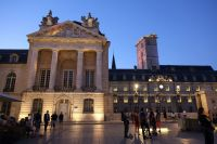dijon-at-night-14