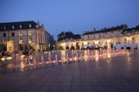 dijon-at-night-15