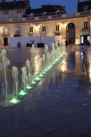 dijon-at-night-16