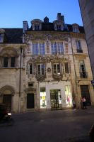 dijon-at-night-18