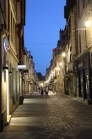 dijon-at-night-20