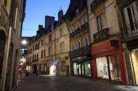 dijon-at-night-21