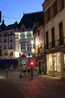 dijon-at-night-22