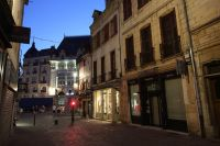 dijon-at-night-23