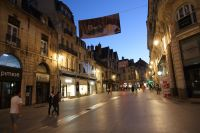 dijon-at-night-25