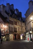 dijon-at-night-26