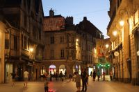 dijon-at-night-27
