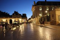 dijon-at-night-31