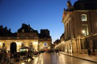 dijon-at-night-32
