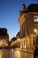 dijon-at-night-33