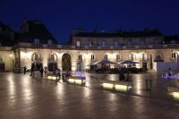 dijon-at-night-34