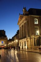 dijon-at-night-37