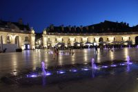 dijon-at-night-40