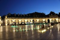 dijon-at-night-41
