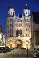 dijon-at-night-46