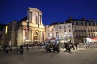 dijon-at-night-47