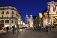 dijon-at-night-48