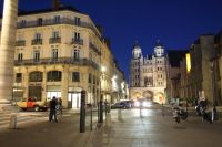 dijon-at-night-49