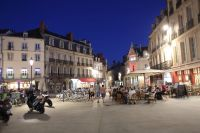 dijon-at-night-50