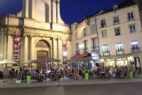 dijon-at-night-51