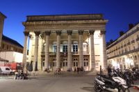 dijon-at-night-52