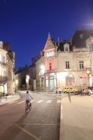dijon-at-night-53