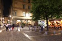 lyon-at-night-03