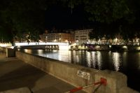 lyon-at-night-08
