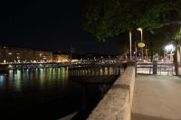 lyon-at-night-09