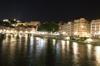 lyon-at-night-10
